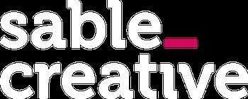 Sable Creative