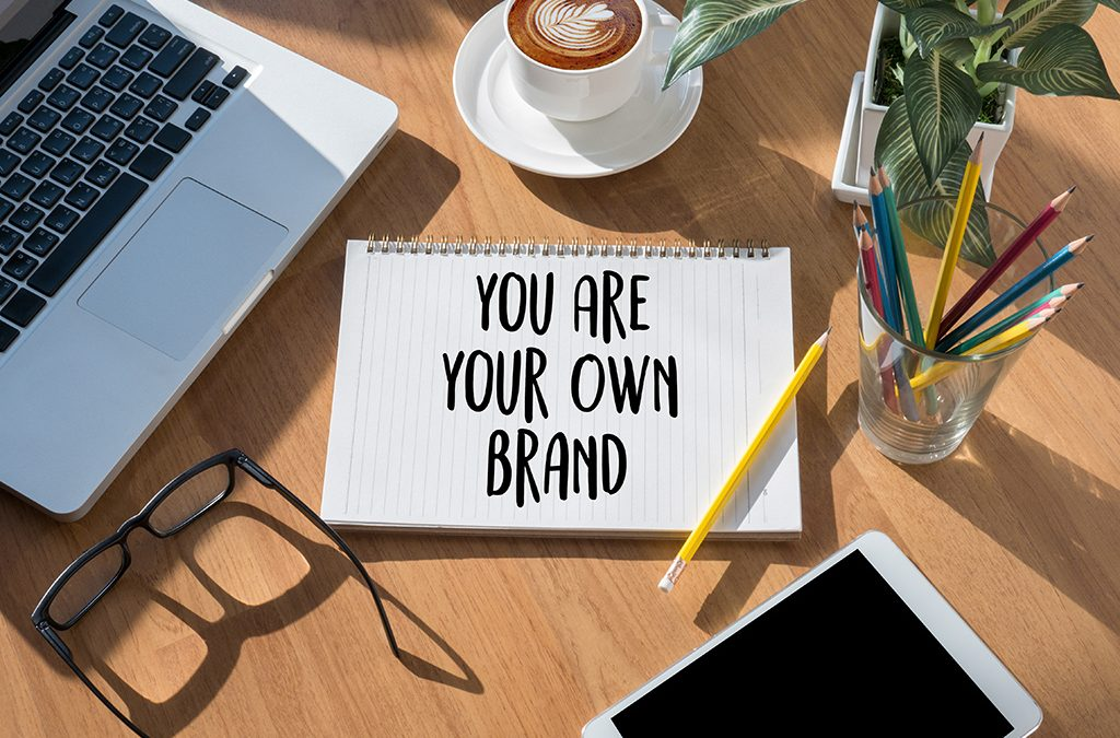 The value of branding